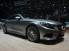 mercedes-benz-s-class-coupe-gtspirit12