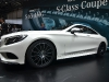 mercedes-benz-s-class-coupe-gtspirit4