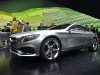mercedes-benz-s-class-coupe-concept-1