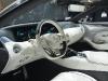 mercedes-benz-s-class-coupe-concept-12