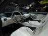 mercedes-benz-s-class-coupe-concept-13