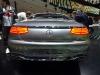 mercedes-benz-s-class-coupe-concept-3