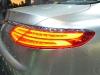 mercedes-benz-s-class-coupe-concept-4