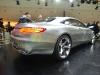 mercedes-benz-s-class-coupe-concept-5