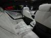 mercedes-benz-s-class-coupe-concept-7