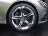 mercedes-benz-s-class-coupe-concept-9