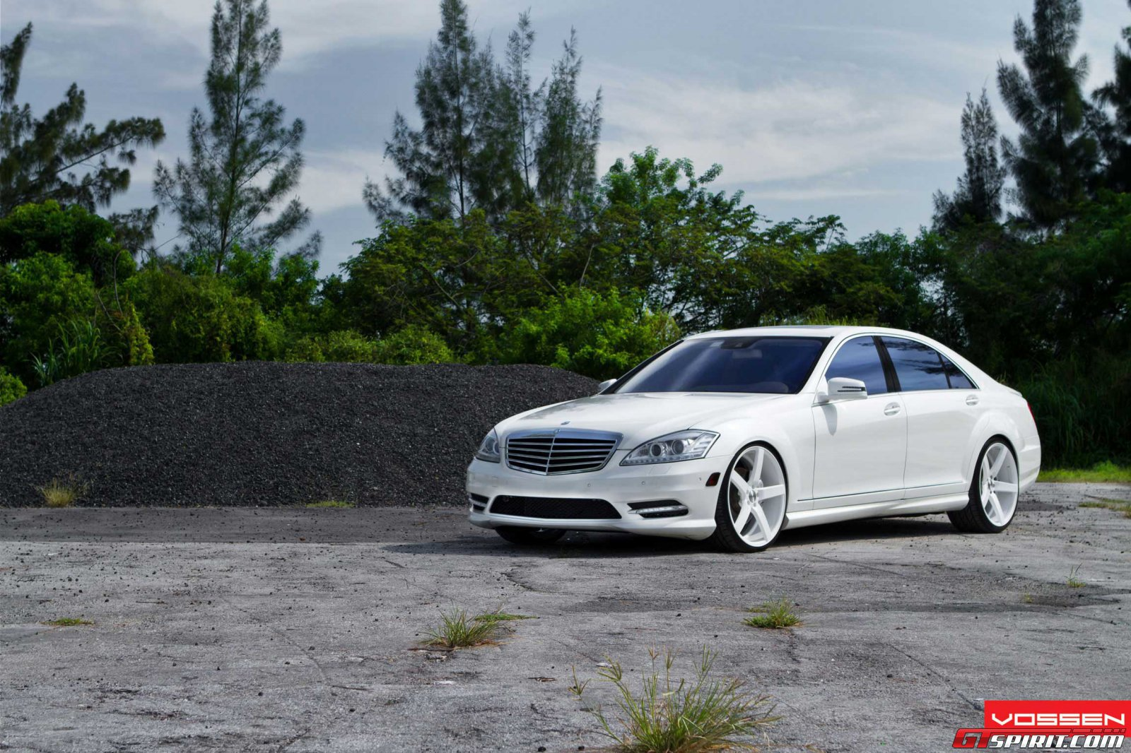 Mercedes benz s550 22 inch rims for Mercedes benz s class rims