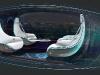 mercedes-benz-s500-autonomous-16