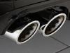 brabus-b50-mercedes-benz-s500-plug-in-hybrid-31