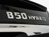 brabus-b50-mercedes-benz-s500-plug-in-hybrid-32