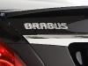 brabus-b50-mercedes-benz-s500-plug-in-hybrid-33