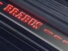 brabus-b50-mercedes-benz-s500-plug-in-hybrid-35