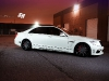 Mercedes-Benz S63 AMG Project Amadeus by SR Auto Group