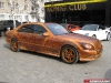 Mercedes-Benz S65 AMG Dragon Wrap
