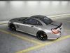 Mercedes-Benz SL 63 AMG Seven-11 by Wheelsandmore