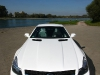 Mercedes Benz SL R230 from PP Exclusive