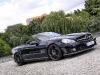 Mercedes-Benz SL65 AMG Titan Solution by TC Concepts