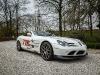 mercedes-benz-slr-mclaren-722-s-roadster-10