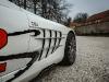 mercedes-benz-slr-mclaren-722-s-roadster-11
