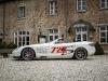mercedes-benz-slr-mclaren-722-s-roadster-14