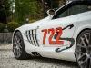 mercedes-benz-slr-mclaren-722-s-roadster-16