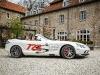 mercedes-benz-slr-mclaren-722-s-roadster-18