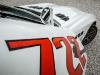 mercedes-benz-slr-mclaren-722-s-roadster-19