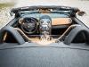 mercedes-benz-slr-mclaren-722-s-roadster-2