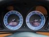 mercedes-benz-slr-mclaren-722-s-roadster-22