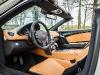 mercedes-benz-slr-mclaren-722-s-roadster-24