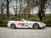 mercedes-benz-slr-mclaren-722-s-roadster-4