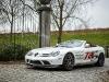 mercedes-benz-slr-mclaren-722-s-roadster-5
