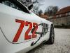mercedes-benz-slr-mclaren-722-s-roadster-9