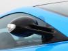 Mercedes-Benz SLR McLaren by CUT48 Car Wrapping