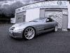 mercedes-benz-slr-mclaren-roadster-1