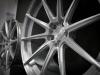 mercedes-benz-slr-mclaren-roadster-3