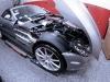 mercedes-benz-slr-mclaren-roadster-7