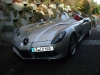 mercedes-benz-slr-stirling-moss-5