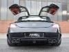 mec-design-black-series-styling-for-mercedes-benz-sls-amg-001