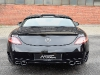 mec-design-black-series-styling-for-mercedes-benz-sls-amg-004
