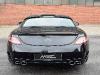 mec-design-black-series-styling-for-mercedes-benz-sls-amg-004
