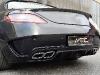 mec-design-black-series-styling-for-mercedes-benz-sls-amg-009