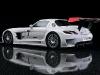 Mercedes-Benz SLS 63 AMG GT3
