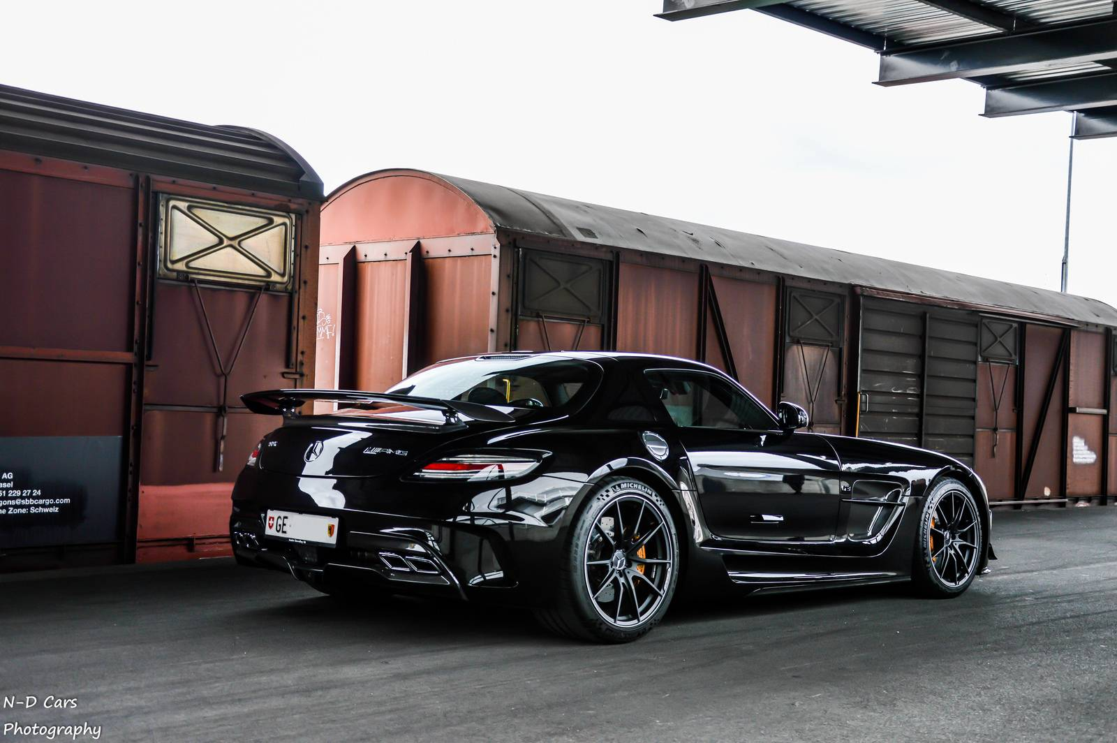 2014 mercedes benz sls amg black series preview 2017 for Mercedes benz sls amg black series