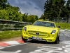 mercedes-benz-sls-amg-electric-drive-1