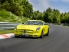 mercedes-benz-sls-amg-electric-drive-2