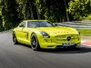 mercedes-benz-sls-amg-electric-drive-5