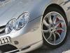 gtspirit-mercedes-slr-mclaren-roadster-0015