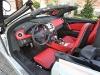 gtspirit-mercedes-slr-mclaren-roadster-0032