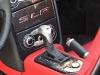 gtspirit-mercedes-slr-mclaren-roadster-0033